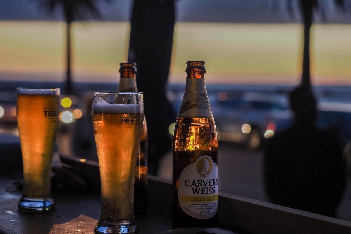Travelgrapher.com-Inspire-South-Africa-Camps-Bay-Drinks
