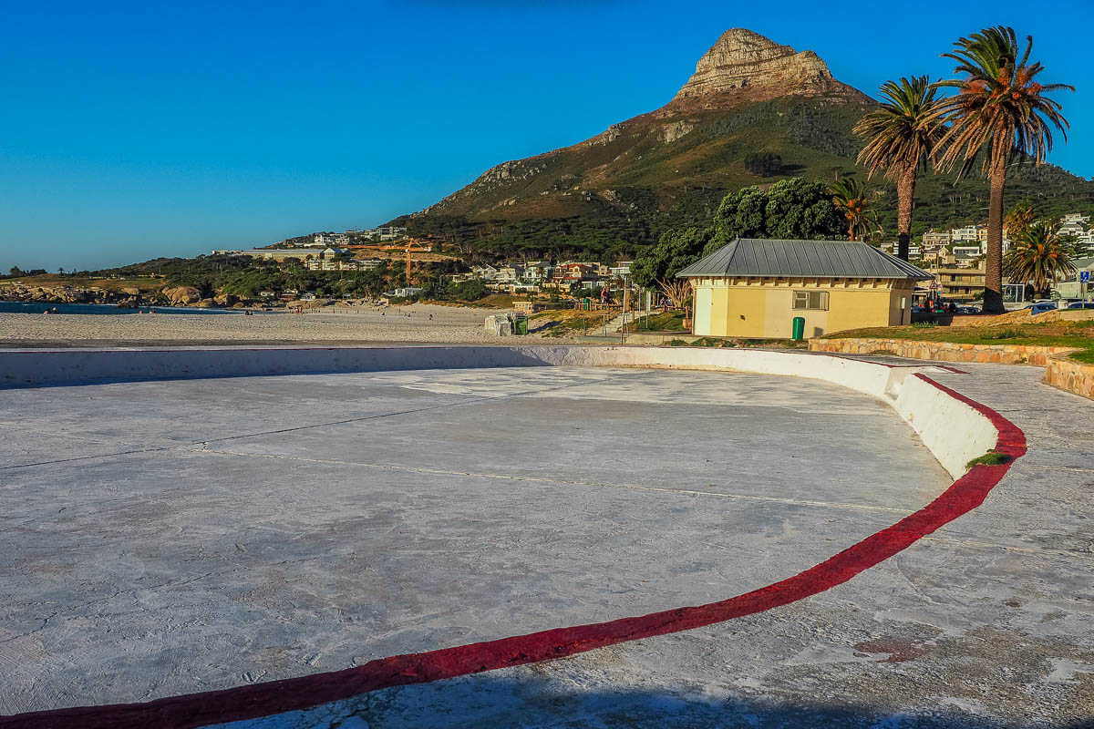 Travelgrapher.com-Inspire-South-Africa-Camps-Bay-Playground