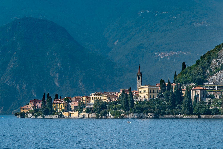 Travelgrapher.com-Inspire-Italy-Lake-Como-Varenna