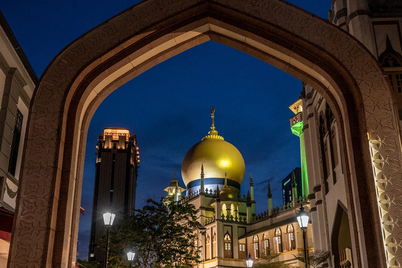 Travelgrapher.com-Inspire-Singapore-Arab-Street-Kampong-Glam