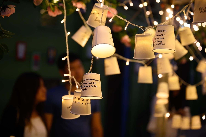 Travelgrapher.com-Inspire-Singapore-Arab-Street-Lights