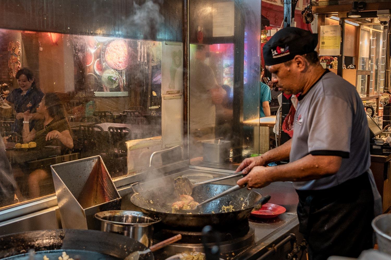 Travelgrapher.com-Inspire-Singapore-China-Town-Food-Market