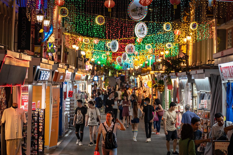 Travelgrapher.com-Inspire-Singapore-China-Town-Main-Street