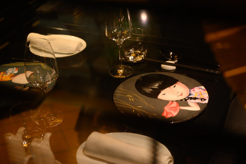 Travelgrapher.com-Inspire-Singapore-Duxton-Hill-Restaurant