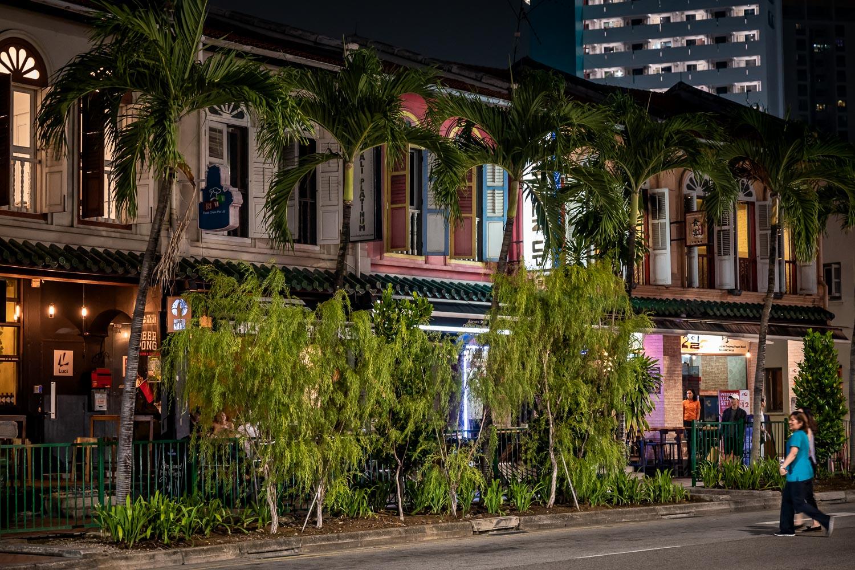 Travelgrapher.com-Inspire-Singapore-Duxton-Hill-Shophouses