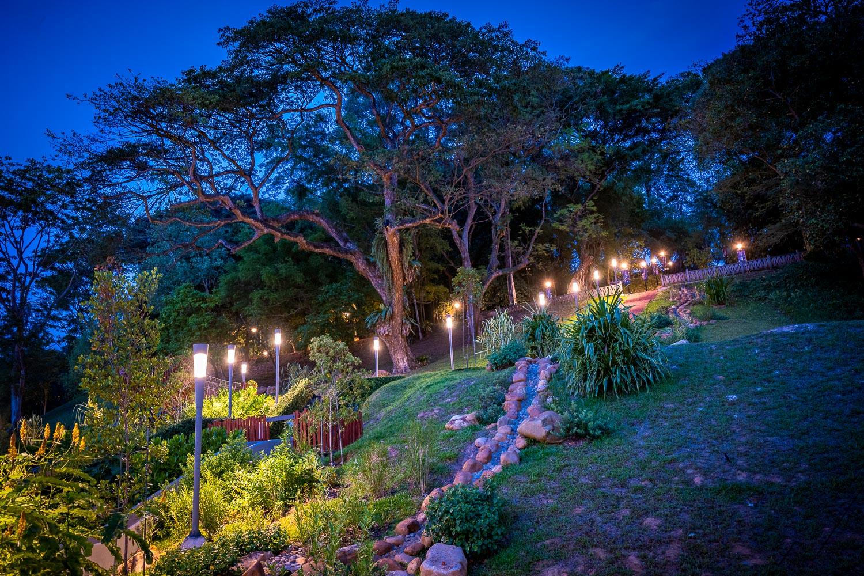 Travelgrapher.com-Inspire-Singapore-Fort-Canning-Park-Banyan-Trees
