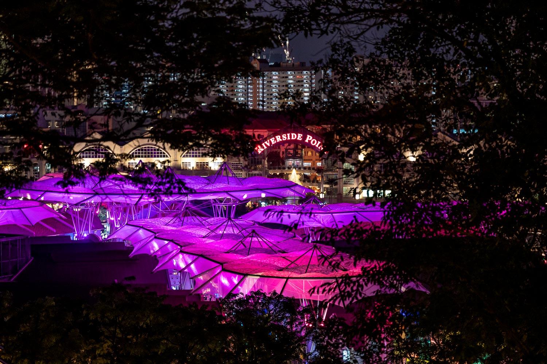 Travelgrapher.com-Inspire-Singapore-Fort-Canning-Park-Clarke-Quay