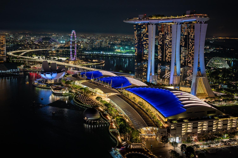 Travelgrapher.com-Inspire-Singapore-Rooftop-Bars-Level-33-Skyline