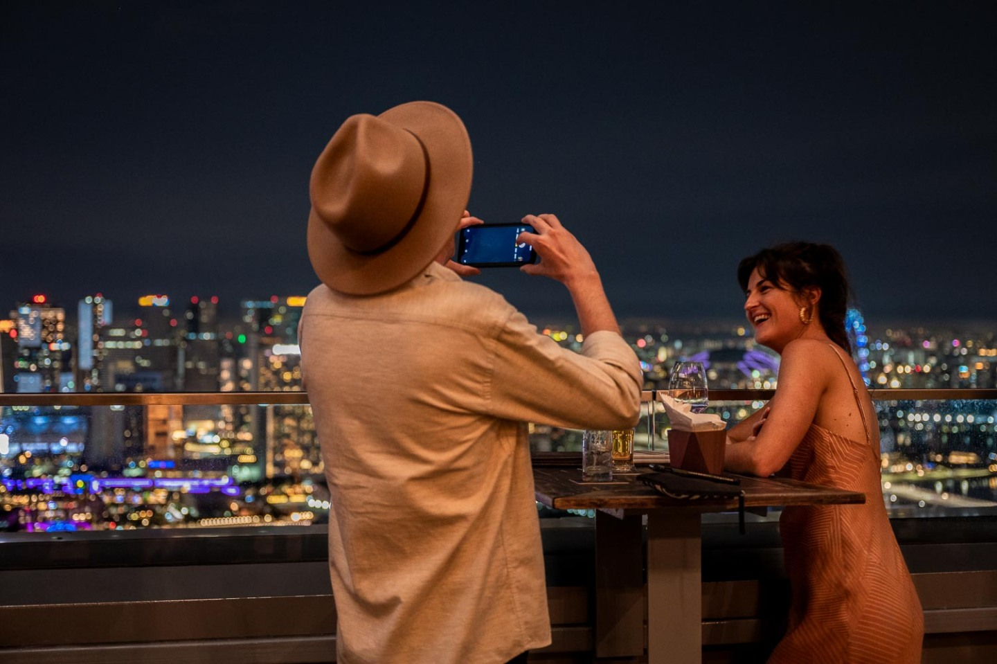 Travelgrapher.com-Inspire-Singapore-Rooftop-Bars-Level-33-Terrace