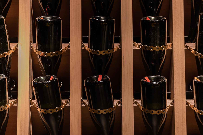 Travelgrapher.com-Inspire-Singapore-Rooftop-Bars-Level-33-Wine-Bottles