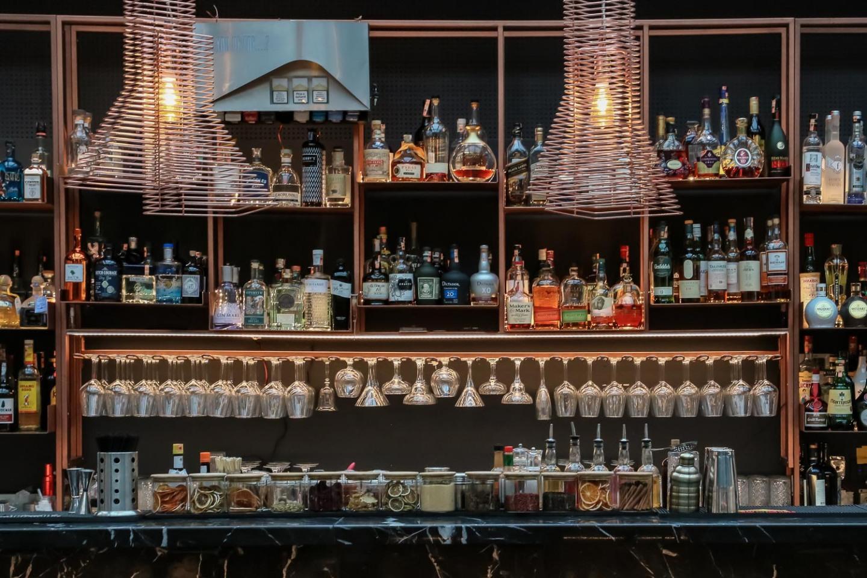 Travelgrapher.com-Inspire-Albania-Tirana-Cocktail-Bar
