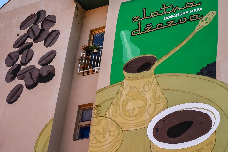 Travelgrapher.com-Inspire-Bosnia-And-Herzegovina-Sarajevo-Coffee