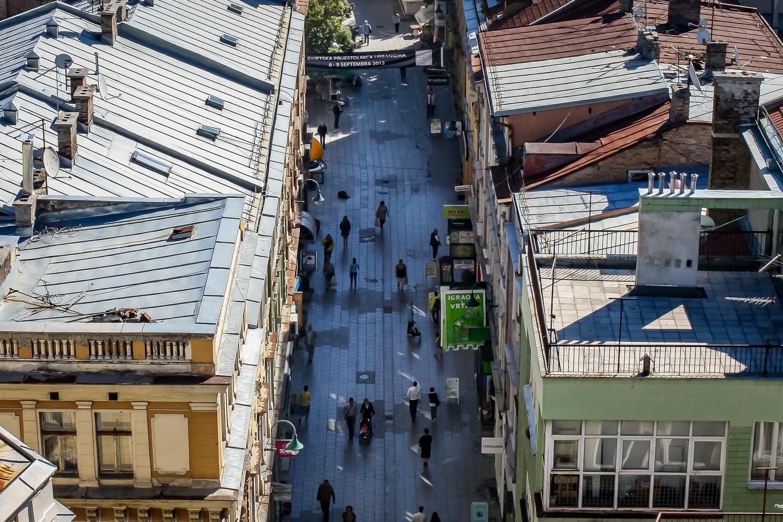 Travelgrapher.com-Inspire-Bosnia-And-Herzegovina-Sarajevo-Ferhadija-Street