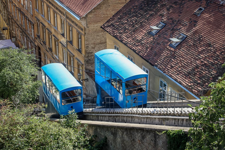 Travelgrapher.com-Inspire-Croatia-Zagreb-Funicular