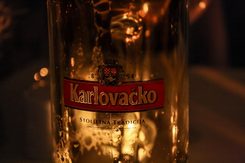 Travelgrapher.com-Inspire-Croatia-Zagreb-Karlovačko-Beer