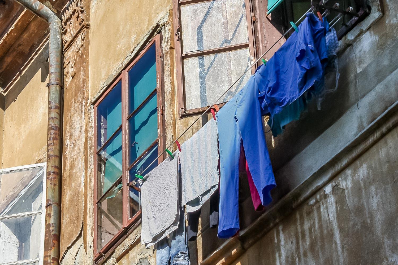 Travelgrapher.com-Inspire-Croatia-Zagreb-Window-Laundry