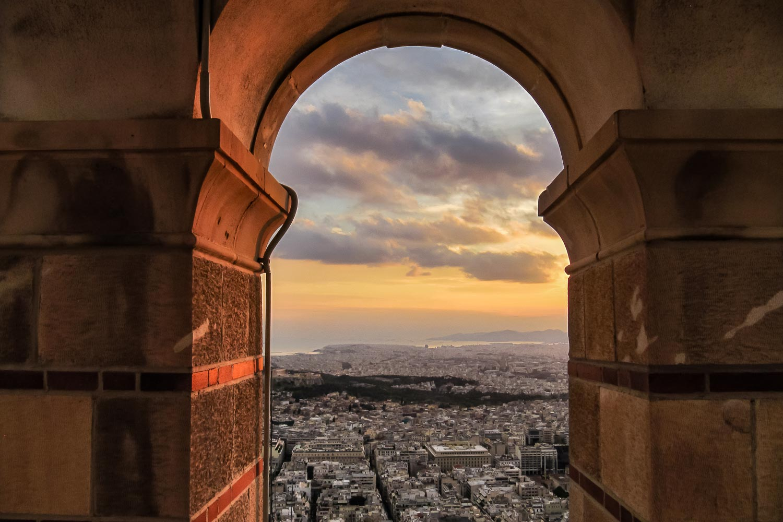 Travelgrapher.com-Inspire-Greece-Athens-Lycabettus-Mountain-View