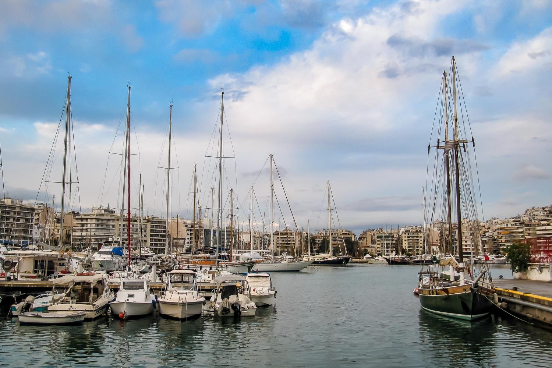 Travelgrapher.com-Inspire-Greece-Athens-Pireas-Harbour