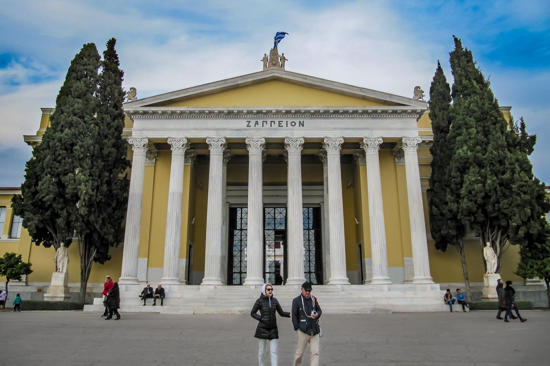 Travelgrapher.com-Inspire-Greece-Athens-Zappeion-Hall