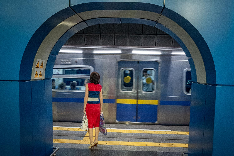 Travelgrapher.com-Inspire-Kazakhstan-Almaty-Metro-Baikonur-Passage