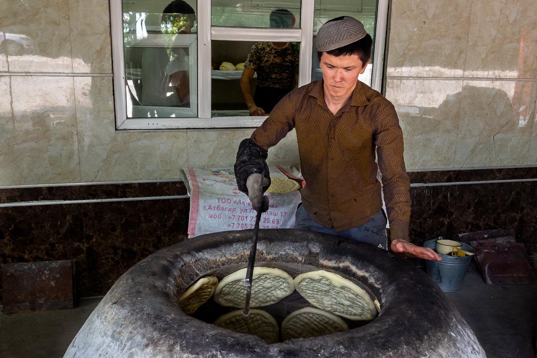 Travelgrapher.com-Inspire-Kazakhstan-Almaty-Owen-Bread