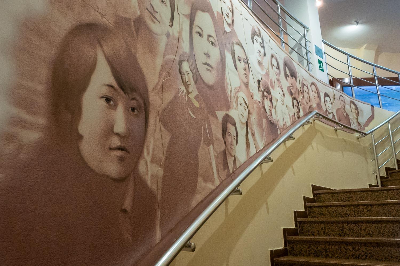 Travelgrapher.com-Inspire-Kazakhstan-Alzhir-Museum