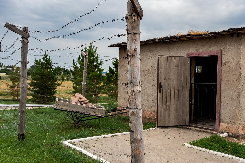Travelgrapher.com-Inspire-Kazakhstan-Alzhir-Prison-Camp