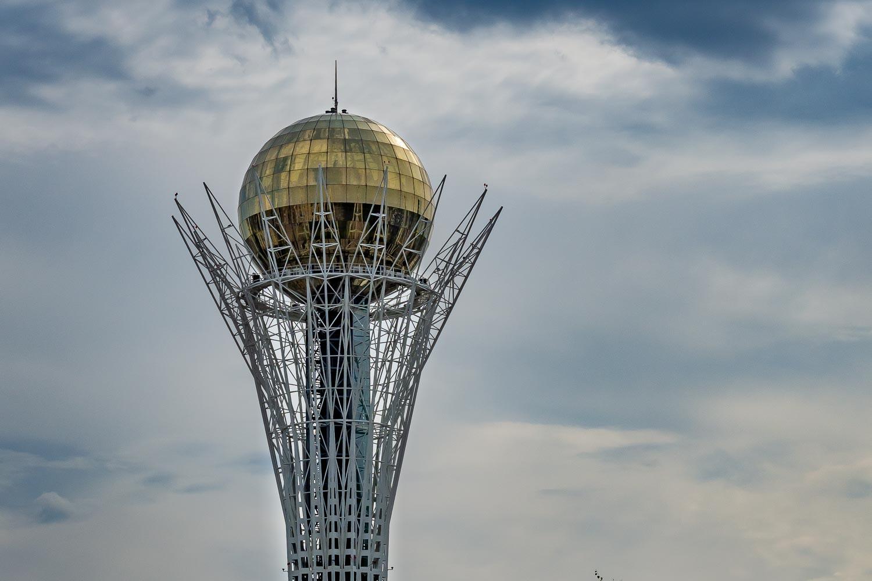 Travelgrapher.com-Inspire-Kazakhstan-Astana-Baiterek-Tower