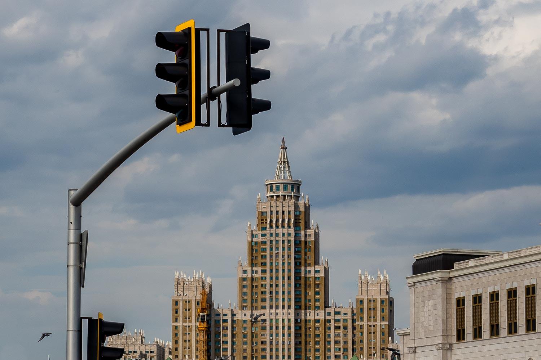 Travelgrapher.com-Inspire-Kazakhstan-Astana-Building