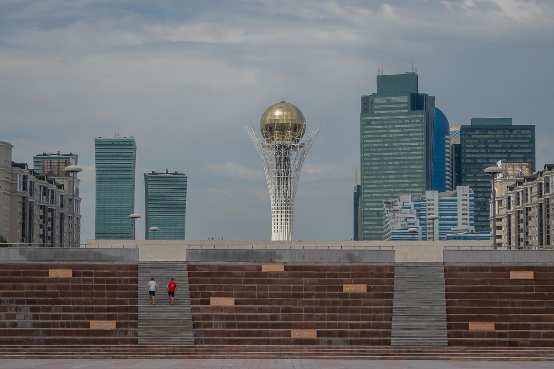 Travelgrapher.com-Inspire-Kazakhstan-Astana-Government-District-Steps
