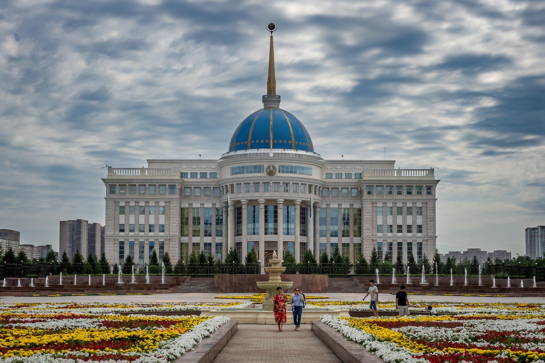 Travelgrapher.com-Inspire-Kazakhstan-Astana-President-Palace