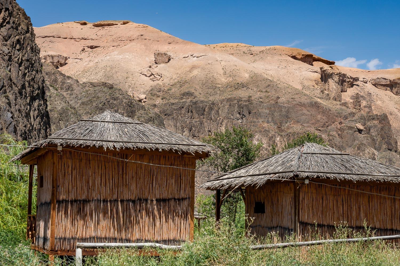 Travelgrapher.com-Inspire-Kazakhstan-Charyn-Canyon-Eco-Park-Resort