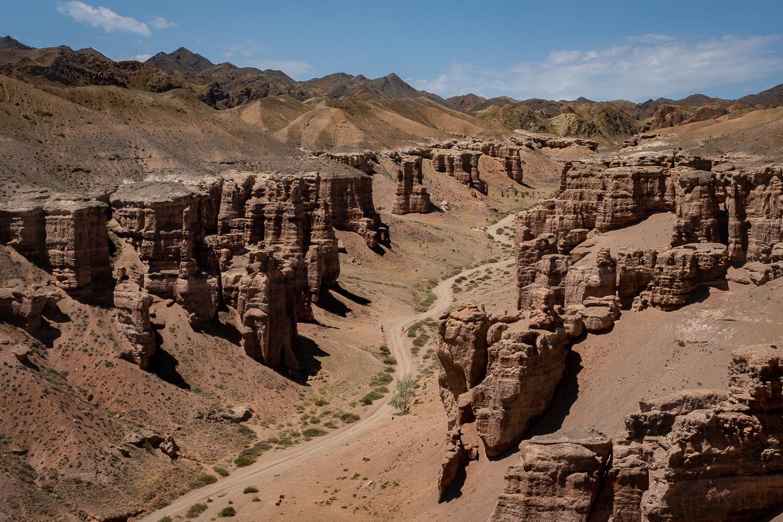 Travelgrapher.com-Inspire-Kazakhstan-Charyn-Canyon-Gorge