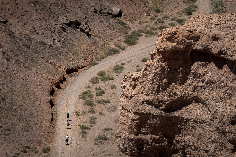 Travelgrapher.com-Inspire-Kazakhstan-Charyn-Canyon-Trail