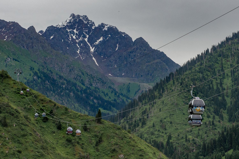 Travelgrapher.com-Inspire-Kazakhstan-Medeu-Cable-Cars