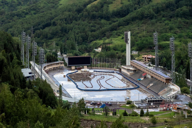 Travelgrapher.com-Inspire-Kazakhstan-Medeu-Stadium