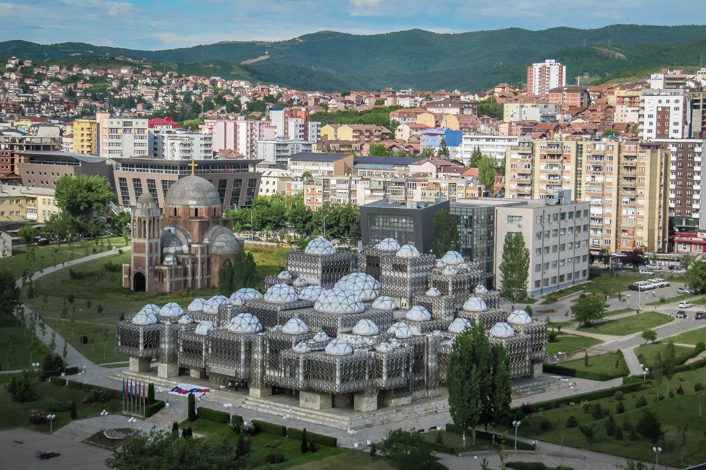 Travelgrapher.com-Inspire-Kosovo-Pristina-City-View