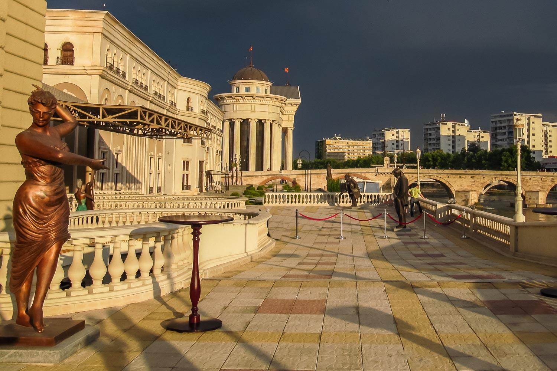 Travelgrapher.com-Inspire-Macedonia-Skopje-Buildings
