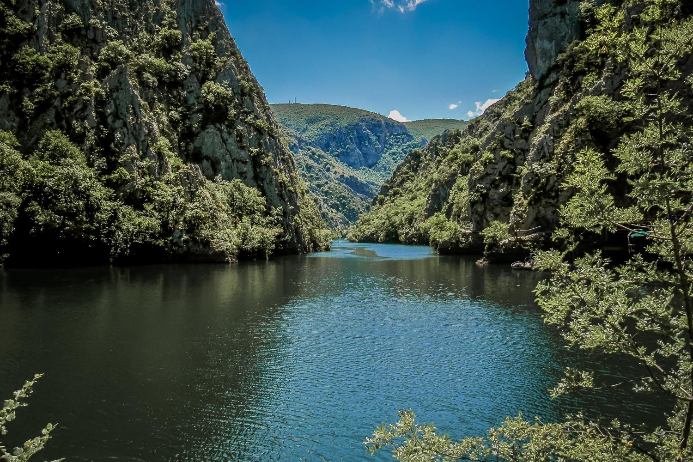 Travelgrapher.com-Inspire-Macedonia-Skopje-Matka-Canyon
