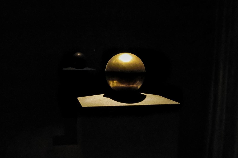 Travelgrapher.com-Inspire-Serbia-Belgrade-Nikola-Tesla-Museum