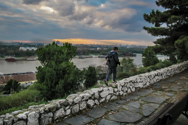 Travelgrapher.com-Inspire-Serbia-Belgrade-Sava-River