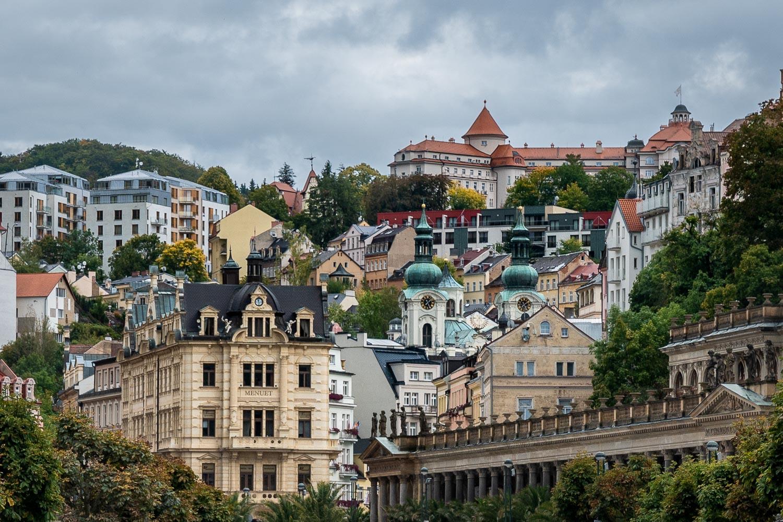 Travelgrapher.com-Inspire-Czech-Republic-Karlovy-Vary-Old-Town