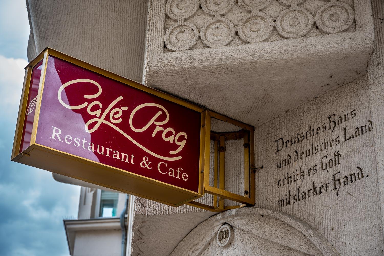Travelgrapher.com-Inspire-Germany-Schwerin-Cafe-Prag