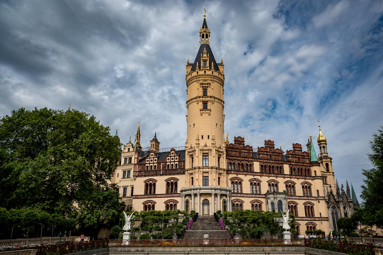 Travelgrapher.com-Inspire-Germany-Schwerin-Castle