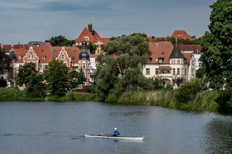 Travelgrapher.com-Inspire-Germany-Schwerin-Kayak
