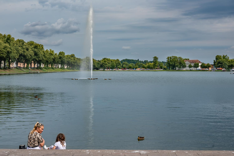 Travelgrapher.com-Inspire-Germany-Schwerin-Ziegelsee