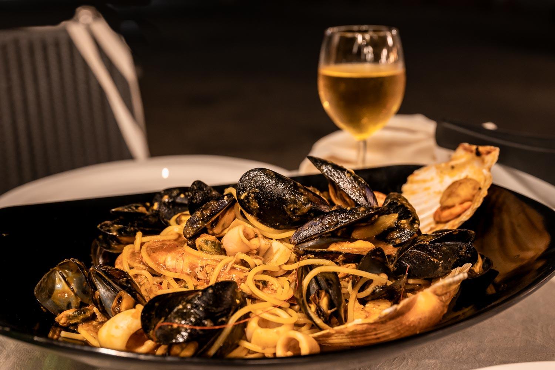 Travelgrapher.com-Inspire-Italy-Chioggia-Seafood