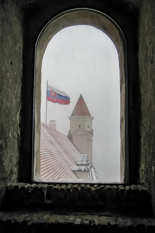Travelgrapher.com-Inspire-Slovakia-Bratislava-Castle-Window