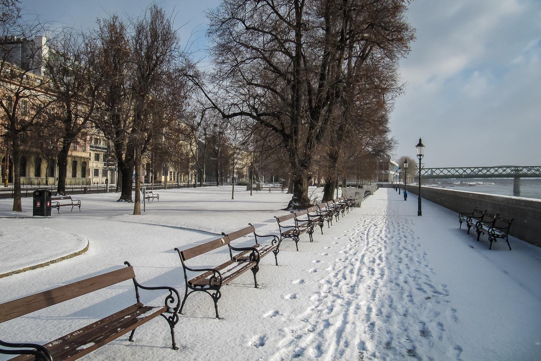 Travelgrapher.com-Inspire-Slovakia-Bratislava-River