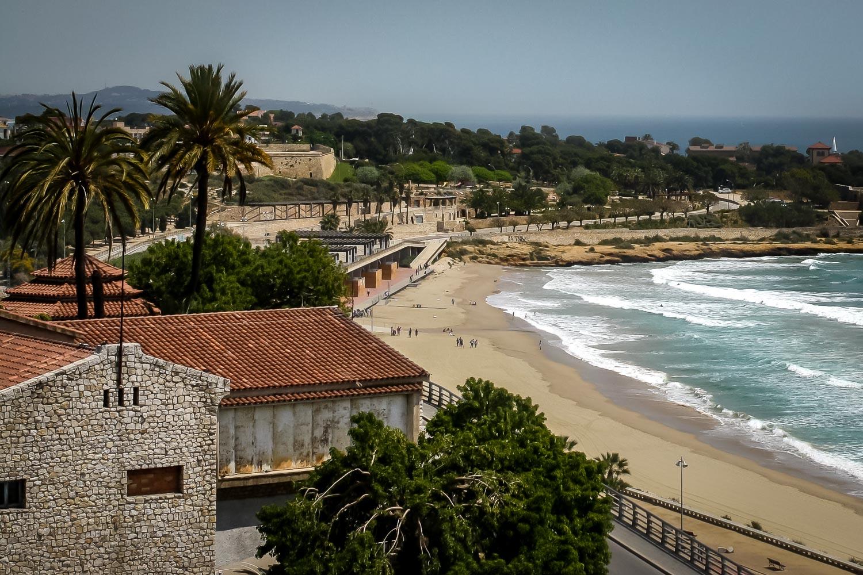 Travelgrapher.com-Inspire-Spain-Tarragona-Beach